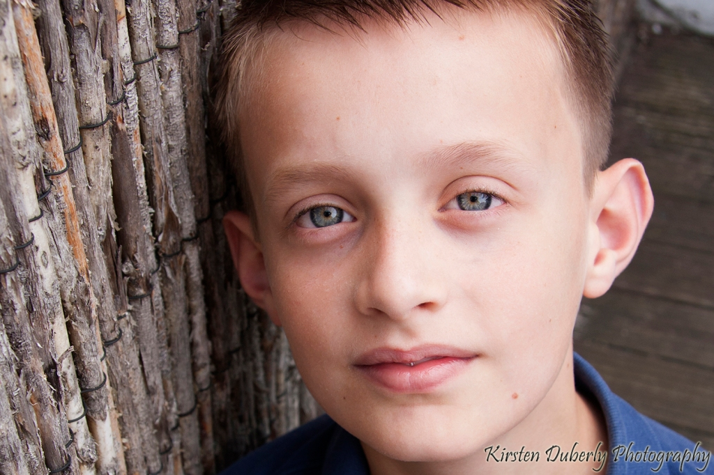Copyright Kirsten Duberly Photography9
