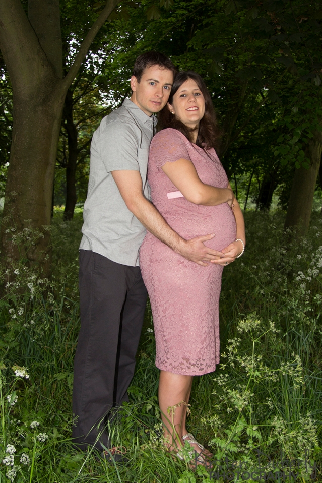 Maternity Photography Surrey