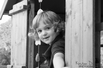 Copyright Kirsten Duberly Photography