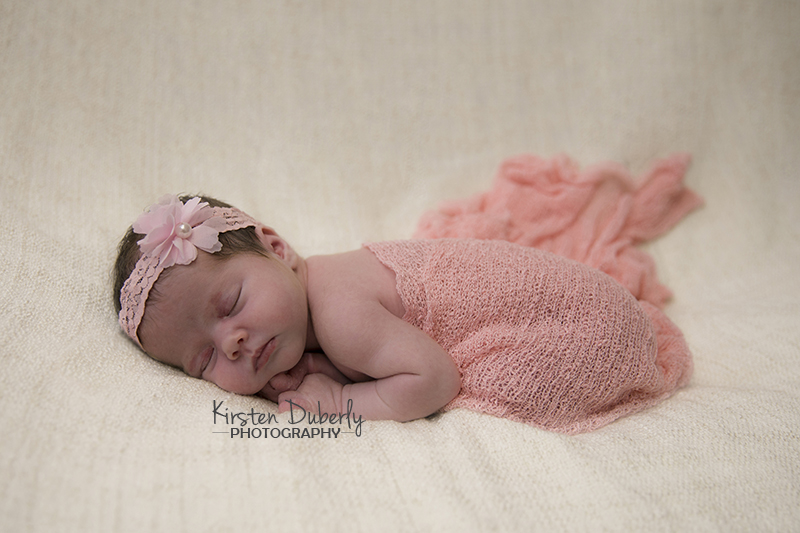3Copyright Kirsten Duberly Photography