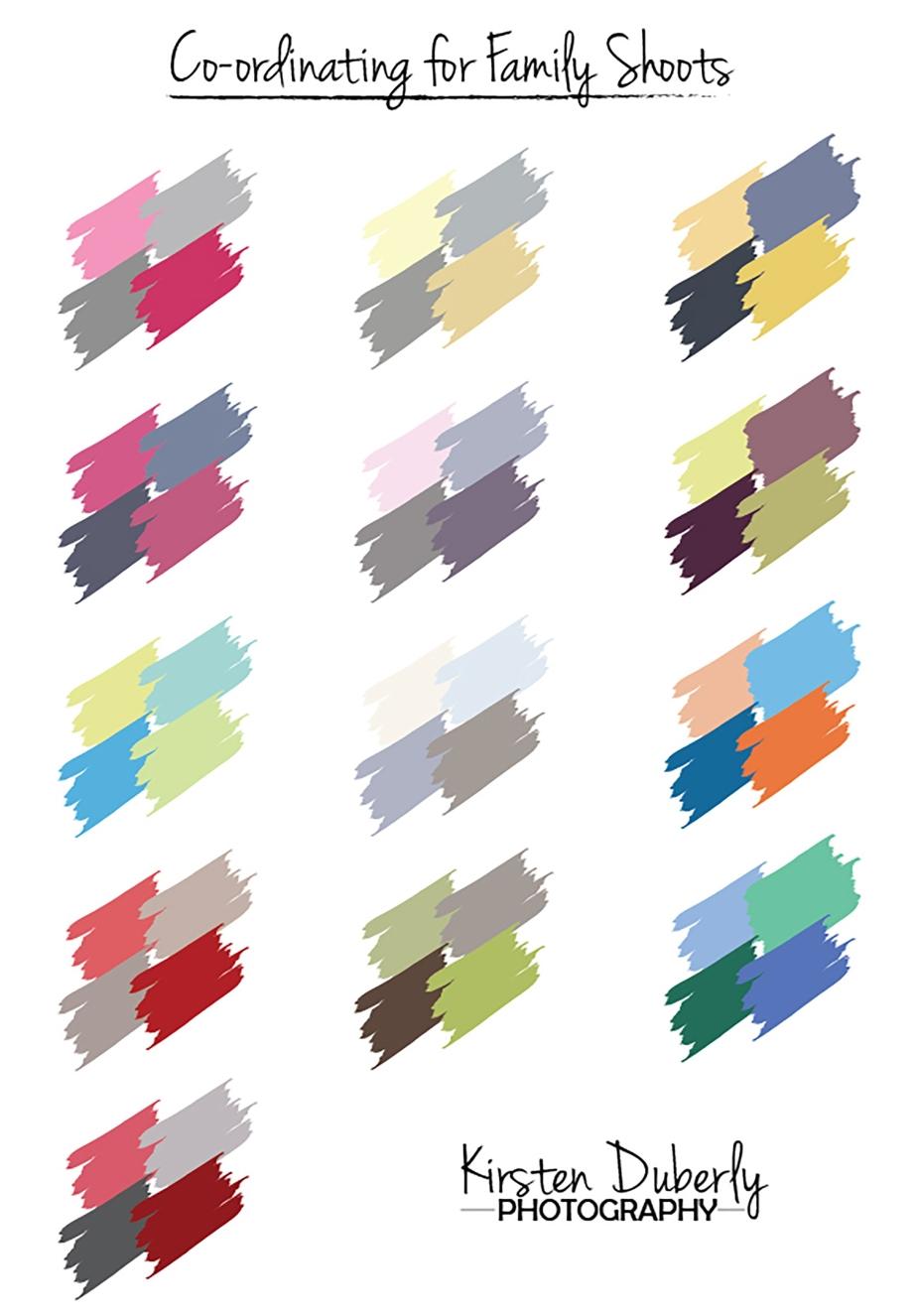 kdcolourpalette.jpg