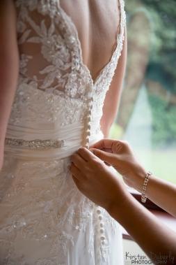 KDP_Wedding_009