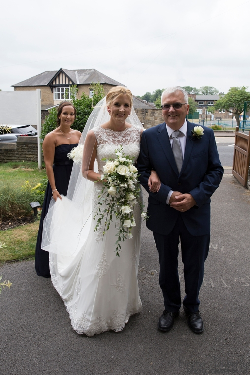 KDP_Wedding_023