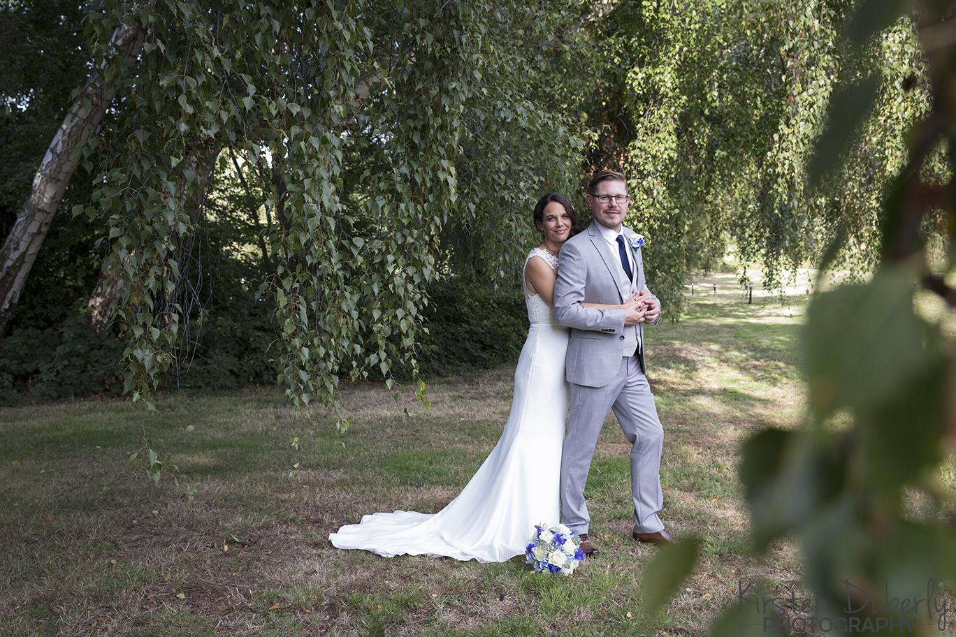 KDP_Wedding_038