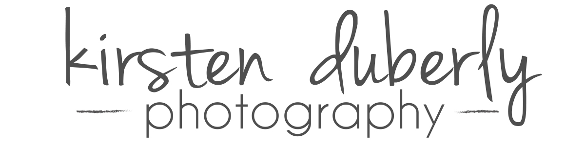 Wedding, personal branding and family photographer | Surrey & London | Kirsten Duberly Photography