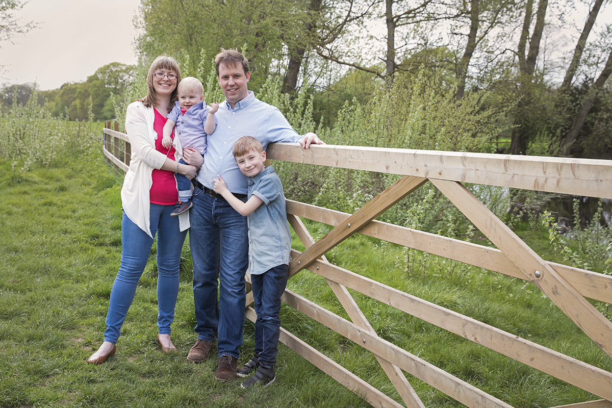 Family photography by Kirsten Duberly Photography, Woking, Dorking, Weybridge
